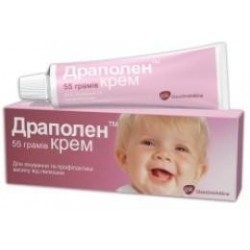 Buy Drapolene® cream 55 g