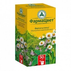 Buy Gastrointestinal collection Other 50 g