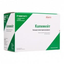 Buy Kalimate® powder 5 g sachets 21 pcs