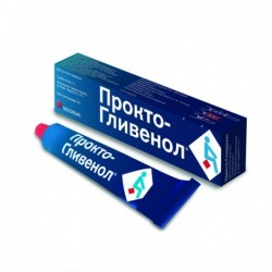 Buy Procto-Glyvenol® cream 30 g