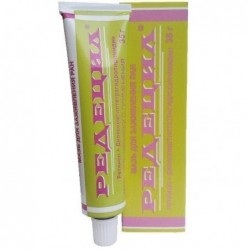 Buy Redecil® ointment 35 g