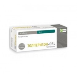 Buy  pills 50 mg 30 pcs