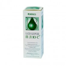 Buy Beresh Plus drops 100 ml