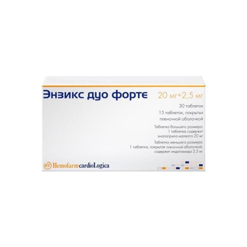 Enalapril 5 mg to lisinopril