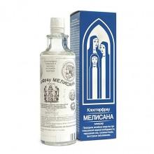 Buy Klosterfrau MELISANA elixir 95 ml