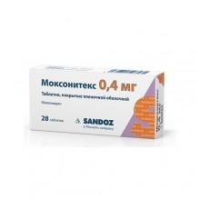 Buy  pills 400 mcg 28 pcs