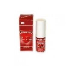 Buy Nitrospray ICN spray 0.4 mg/dose 10 ml