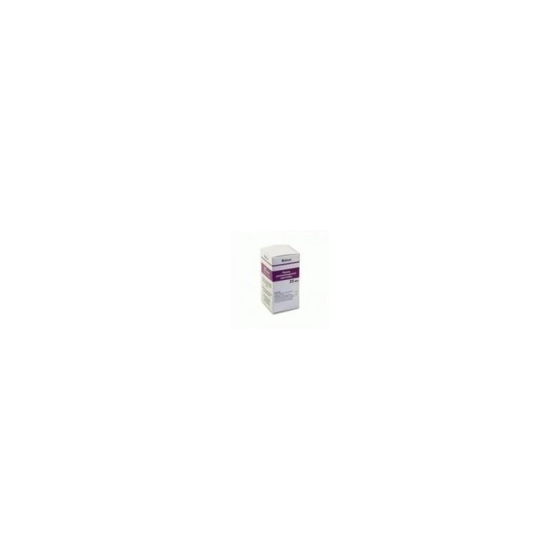 Buy Paeonia anomala tincture tincture 25 ml