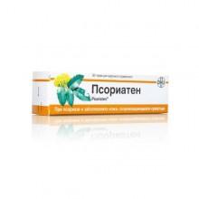 Buy Psoriaten® ointment 50 g