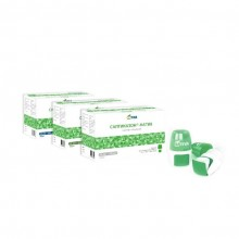 Buy Salticazone native powder 50 mcg + 500 mcg 60 pcs