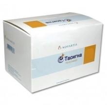Buy Tasigna capsules 150 mg, 120 pcs
