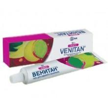 Buy Venitan gel 50 g