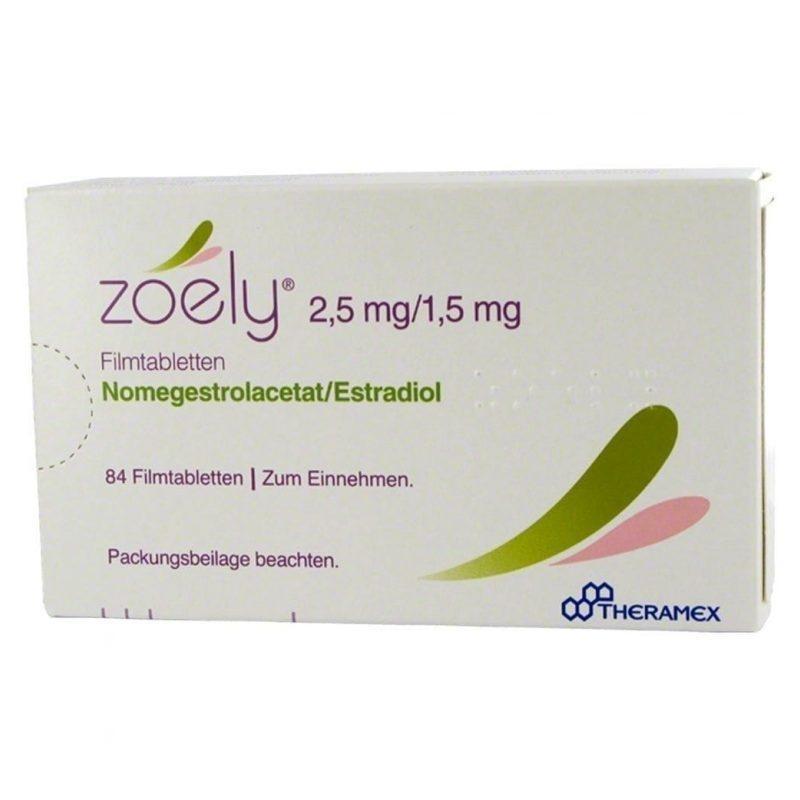 Buy Zoely®