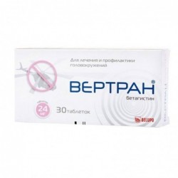 Buy  pills 24 mg 30 pcs