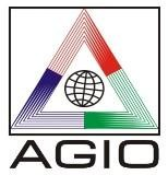 Agio Pharmaceuticals Ltd