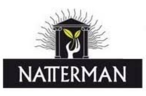 A.Nattermann and Cie GmbH