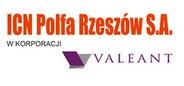 AiCn Polfa Rzeszow