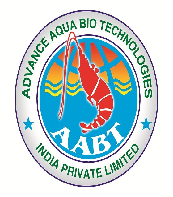 Advance Bio Technologies