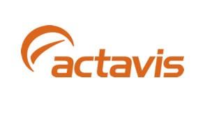 Actavis Ltd