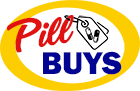 PillBuys